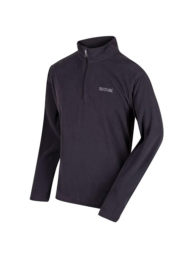 Regatta Sweatshirt Gri